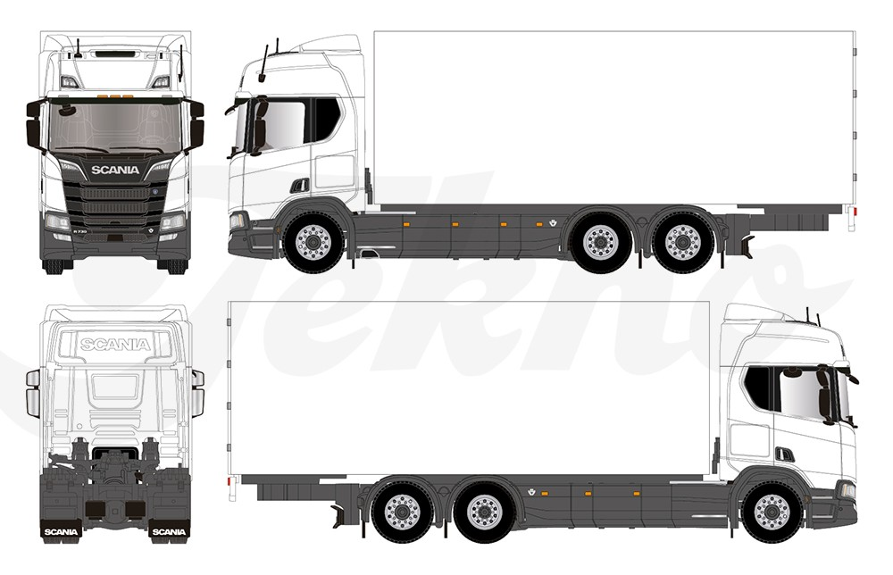 scania r730 highline 6 215 2 next transportmodels